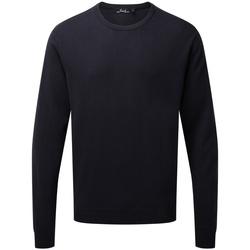 Abbigliamento Felpe Premier PR692 Blu navy