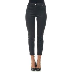 Abbigliamento Donna Pantaloni Pennyblack BORABORA-3125 Nero