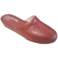 Scarpe Donna Ciabatte Milly MILLY3200ros rosso