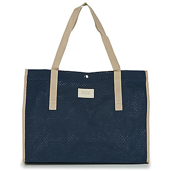 Borse Donna Tote bag / Borsa shopping Banana Moon ZENON WODONGA Marine