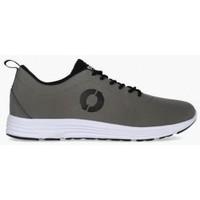 Scarpe Uomo Sneakers basse Ecoalf OREGON Verde