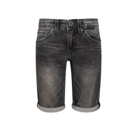 Abbigliamento Bambino Shorts / Bermuda Pepe jeans CASHED SHORT Grigio