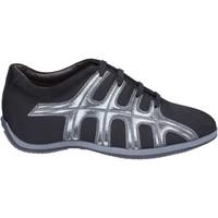 Scarpe Donna Sneakers Hogan Sneakers Tessuto 15