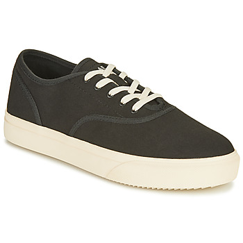 Scarpe Sneakers basse Clae AUGUST Nero