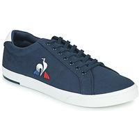 Scarpe Uomo Sneakers basse Le Coq Sportif VERDON II Blu / Bianco