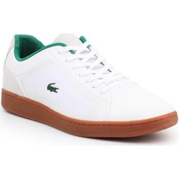 Scarpe Uomo Sneakers basse Lacoste Endliner 116 7-31SPM0041001 white