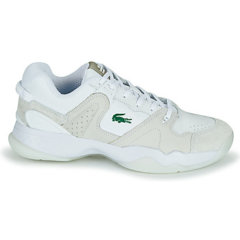 Lacoste T-POINT 0721 1 G SMA