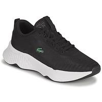 Scarpe Donna Sneakers basse Lacoste COURT-DRIVE FLY 07211 SFA Nero