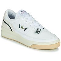 Scarpe Uomo Sneakers basse Lacoste G80 0721 1 SMA Bianco / Verde