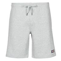 Abbigliamento Uomo Shorts / Bermuda Dickies CHAMPLIN Grigio / Chiné