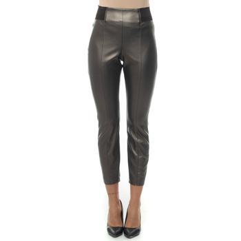 Abbigliamento Pantaloni Pennyblack FRONDA-1012 Bronzo