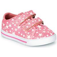Scarpe Bambina Sneakers basse Chicco FIORENZA Rosa
