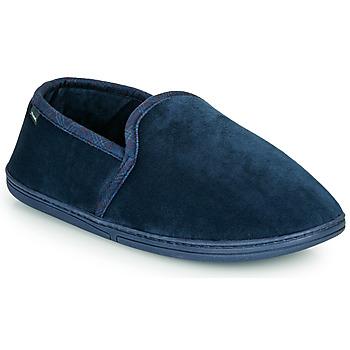 Scarpe Uomo Pantofole DIM D CONGO C Marine