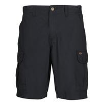 Abbigliamento Uomo Shorts / Bermuda Napapijri NOTO 4 Marine