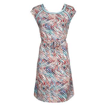 Abbigliamento Donna Abiti corti One Step RHODA Multicolore