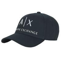 Accessori Cappellini Armani Exchange 954039-CC513-00936 Blu