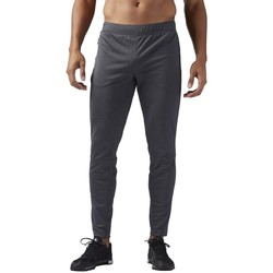 Abbigliamento Uomo Pantaloni da tuta Reebok Sport Speedwick Knit