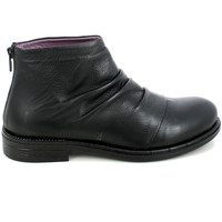 Scarpe Donna Tronchetti Bueno Shoes WP2401.01_36 NERO