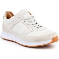 Scarpe Uomo Sneakers basse Lacoste Joggeur 116 1 CAM 7-31CAM0116098 beige