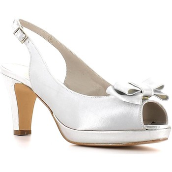 Sandali Grace Shoes  876 Sandalo tacco Donna