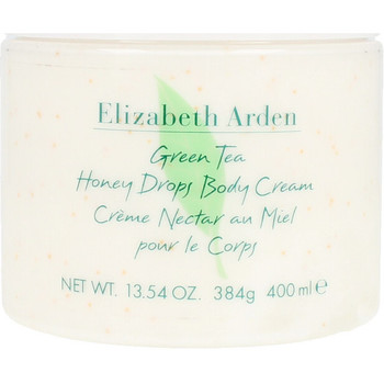 Bellezza Donna Idratanti & nutrienti Elizabeth Arden Green Tea Honey Drops Body Cream