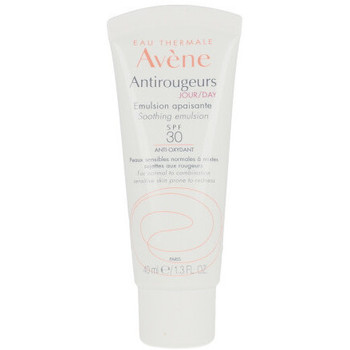 Bellezza Donna Idratanti e nutrienti Avene Anti Rougeurs Soothing Emulsion  40 ml