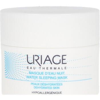 Bellezza Donna Maschere & scrub Uriage Eau Thermale Water Sleeping Mask
