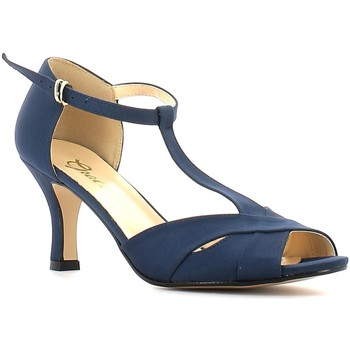 Sandali Grace Shoes  2354 Sandalo tacco Donna