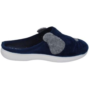 Scarpe Bambino Pantofole Inblu B9 30 BLU