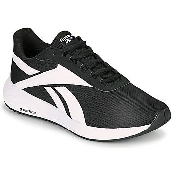 Scarpe Uomo Running / Trail Reebok Sport ENERGEN PLUS Nero / Bianco