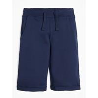 Abbigliamento Bambino Shorts / Bermuda Guess L93Q25-K5WK0-C765 Marine