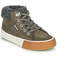 Scarpe Sneakers basse Victoria Tribu Bianco