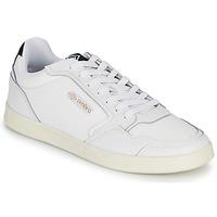 Scarpe Uomo Sneakers basse Umbro KYLER Bianco / Nero