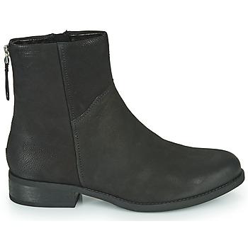 Vagabond Shoemakers CARY
