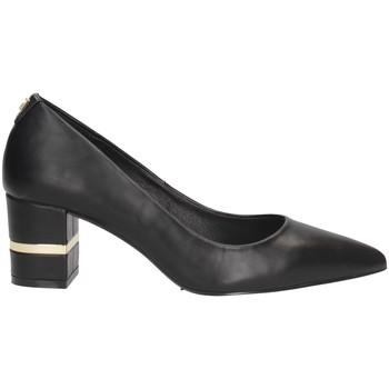 Scarpe Donna Décolleté Exé Shoes AMELIA-701 NERO