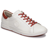 Scarpe Donna Sneakers basse Pataugas JAYO F2G Bianco