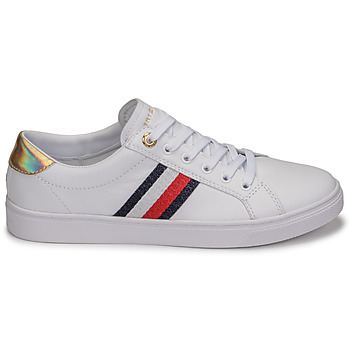 Tommy Hilfiger TH CORPORATE CUPSOLE SNEAKER
