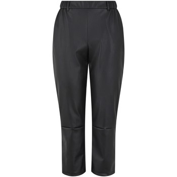 Abbigliamento Donna Pantaloni Pieces 17108100 Multicolore