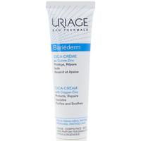 Bellezza Donna Idratanti e nutrienti New Uriage Bariéderm Cica Cream  40 ml