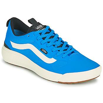 Scarpe Uomo Sneakers basse Vans ULTRARANGE EXO Blu