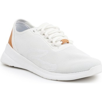 Scarpe Donna Sneakers basse Lacoste LT Fit 118 2 SPW 7-35SPW003618C white, brown