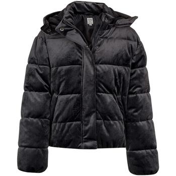 Abbigliamento Unisex bambino Giacche Losan 024-2792AL Grigio