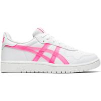 Scarpe Unisex bambino Sneakers Asics 1194A081 Bianco