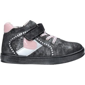 Scarpe Unisex bambino Sneakers Chicco 01064368000000 Nero