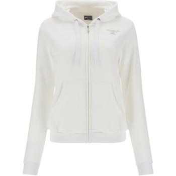 Abbigliamento Donna Giacche Freddy F0WBRS1 Bianco
