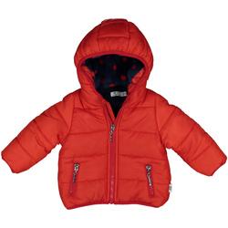 Abbigliamento Unisex bambino Giacche Melby 20Z0081 Rosso