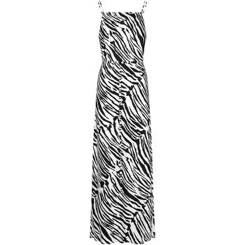 Abbigliamento Donna Vestiti Calvin Klein Jeans K20K202077 Nero