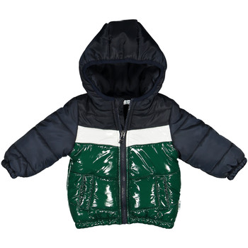 Abbigliamento Unisex bambino Giacche Melby 20Z0250 Verde