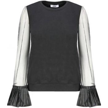 Abbigliamento Donna Top / Blusa Jijil FP046 Multicolore