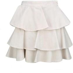 Abbigliamento Donna Gonne Jijil GJ636 Multicolore